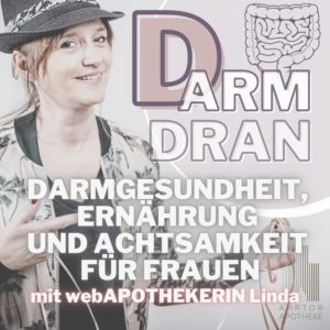 (D)Arm dran